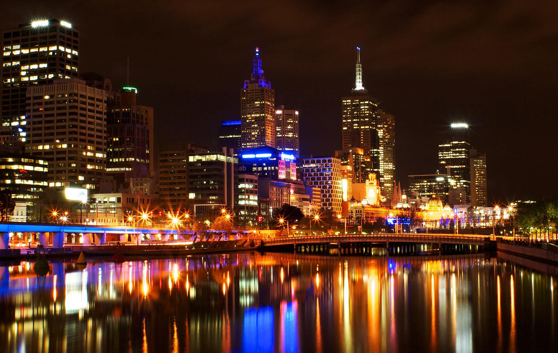 Airport Transfer-Melbourne-epping